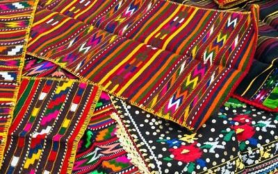 тиймбилдинг игри с традиционни облекла